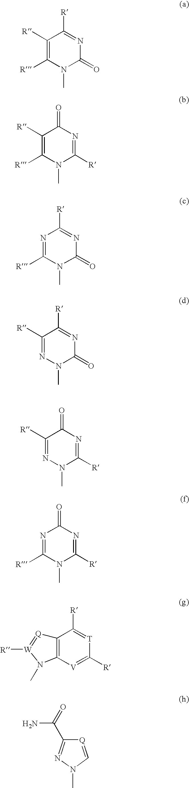 Figure US07384924-20080610-C00050
