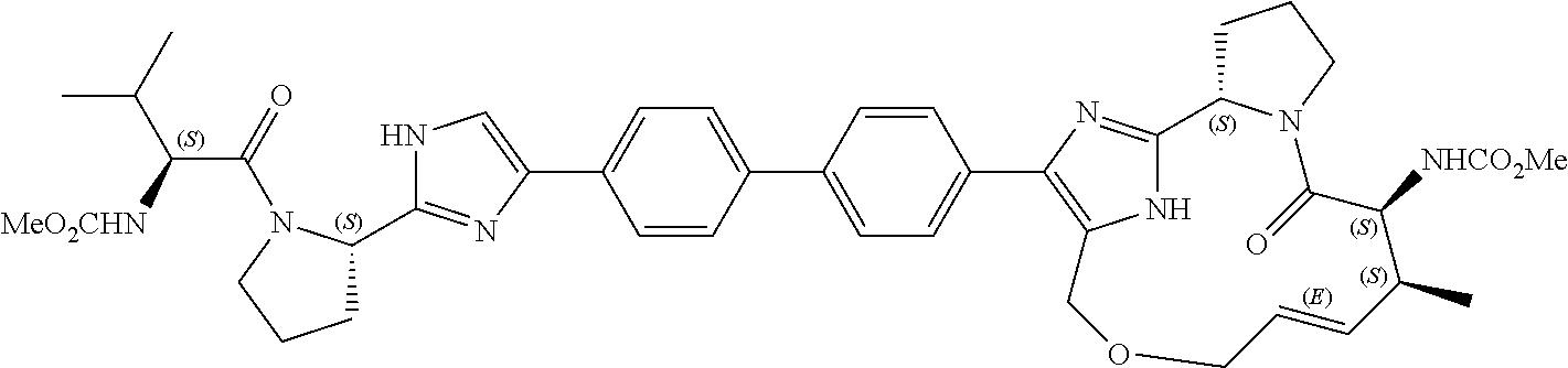 Figure US08933110-20150113-C00430