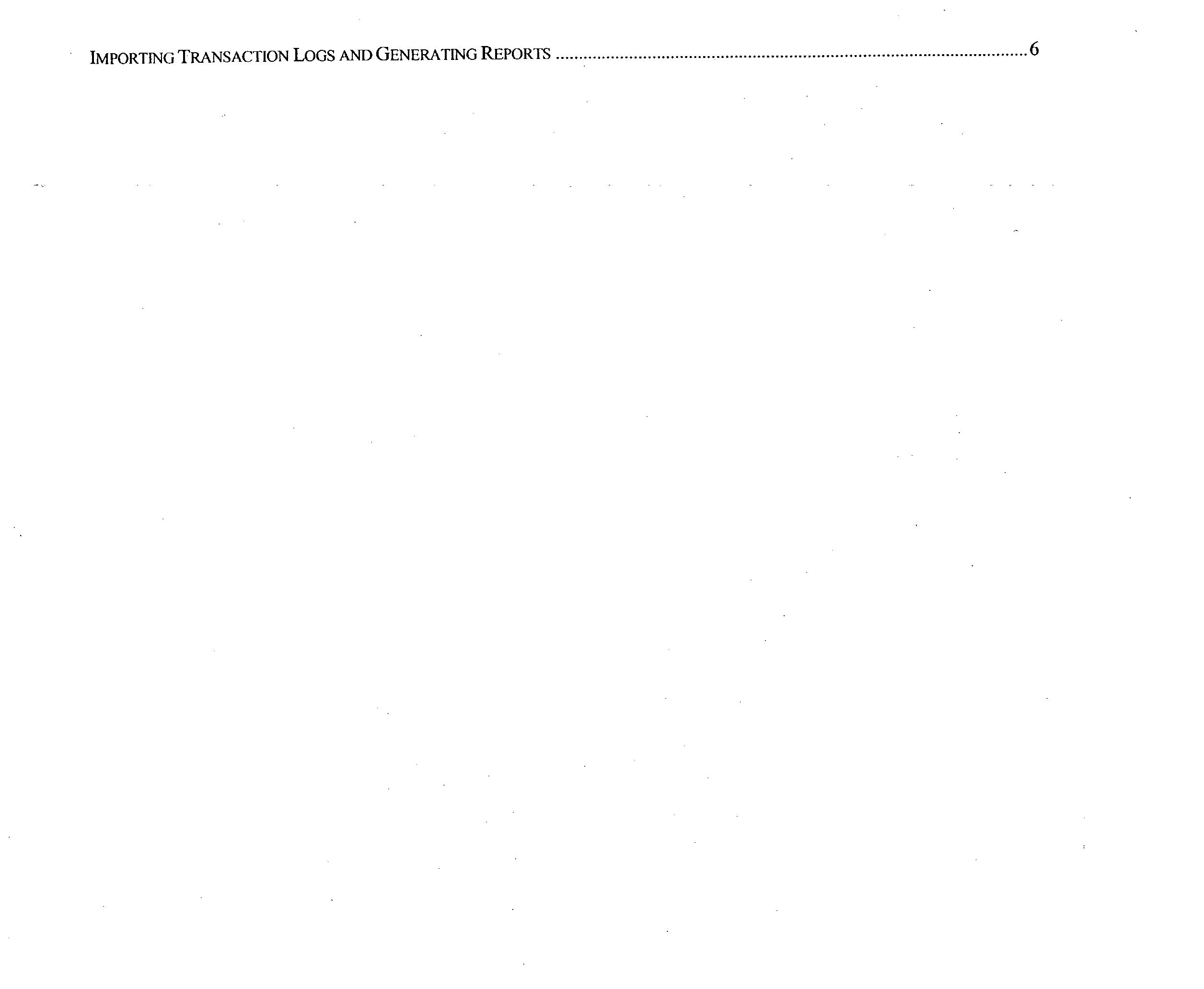 Figure US20030177066A1-20030918-P00004
