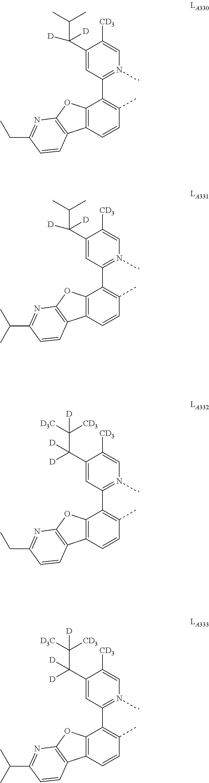 Figure US10043987-20180807-C00089