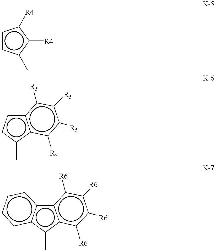 Figure US06235855-20010522-C00005