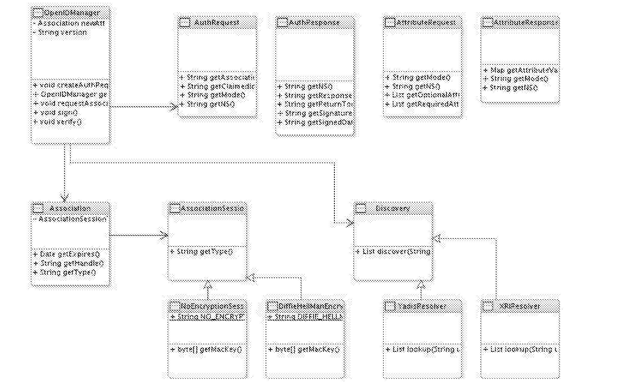 Figure CN104255007BD00751