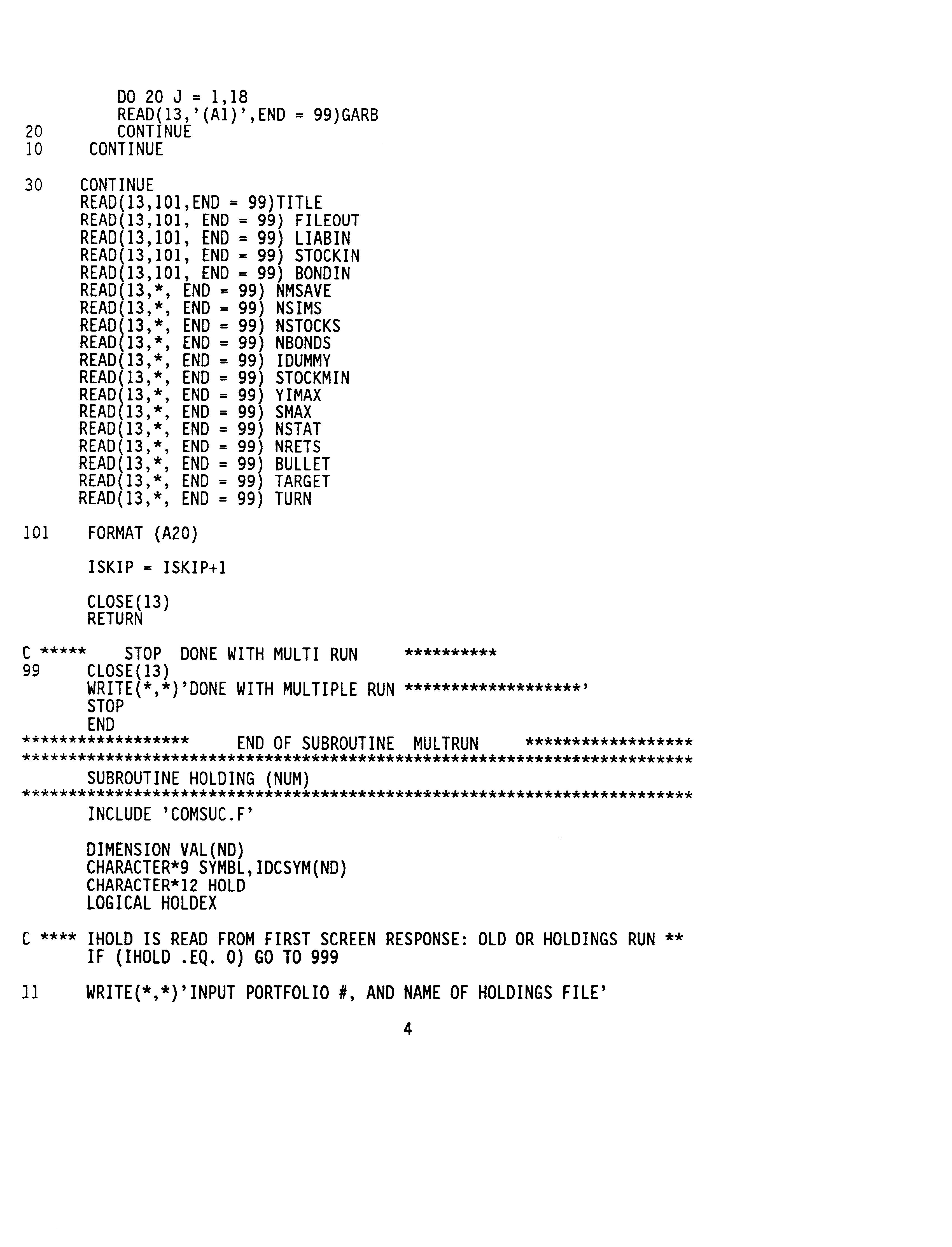 Figure US06336103-20020101-P00071