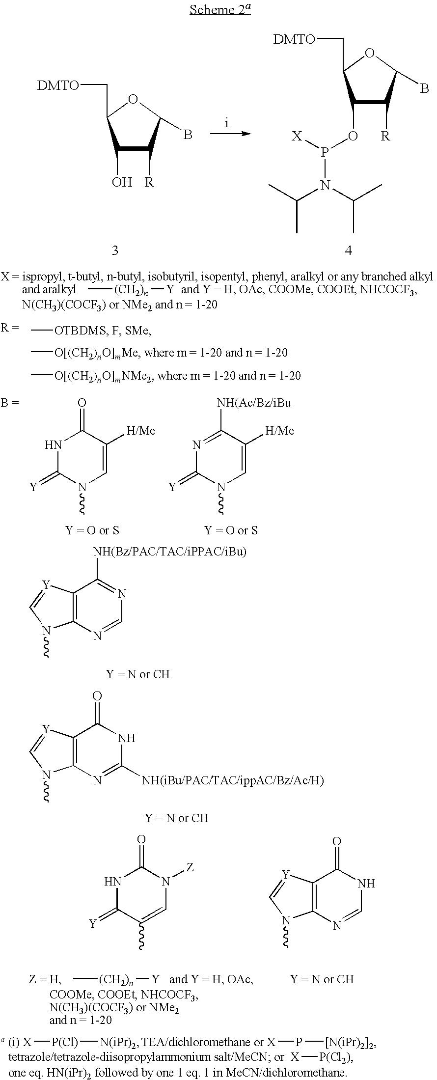 Figure US08013136-20110906-C00160