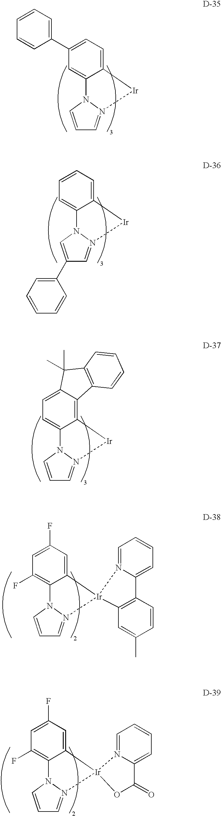 Figure US08053765-20111108-C00027