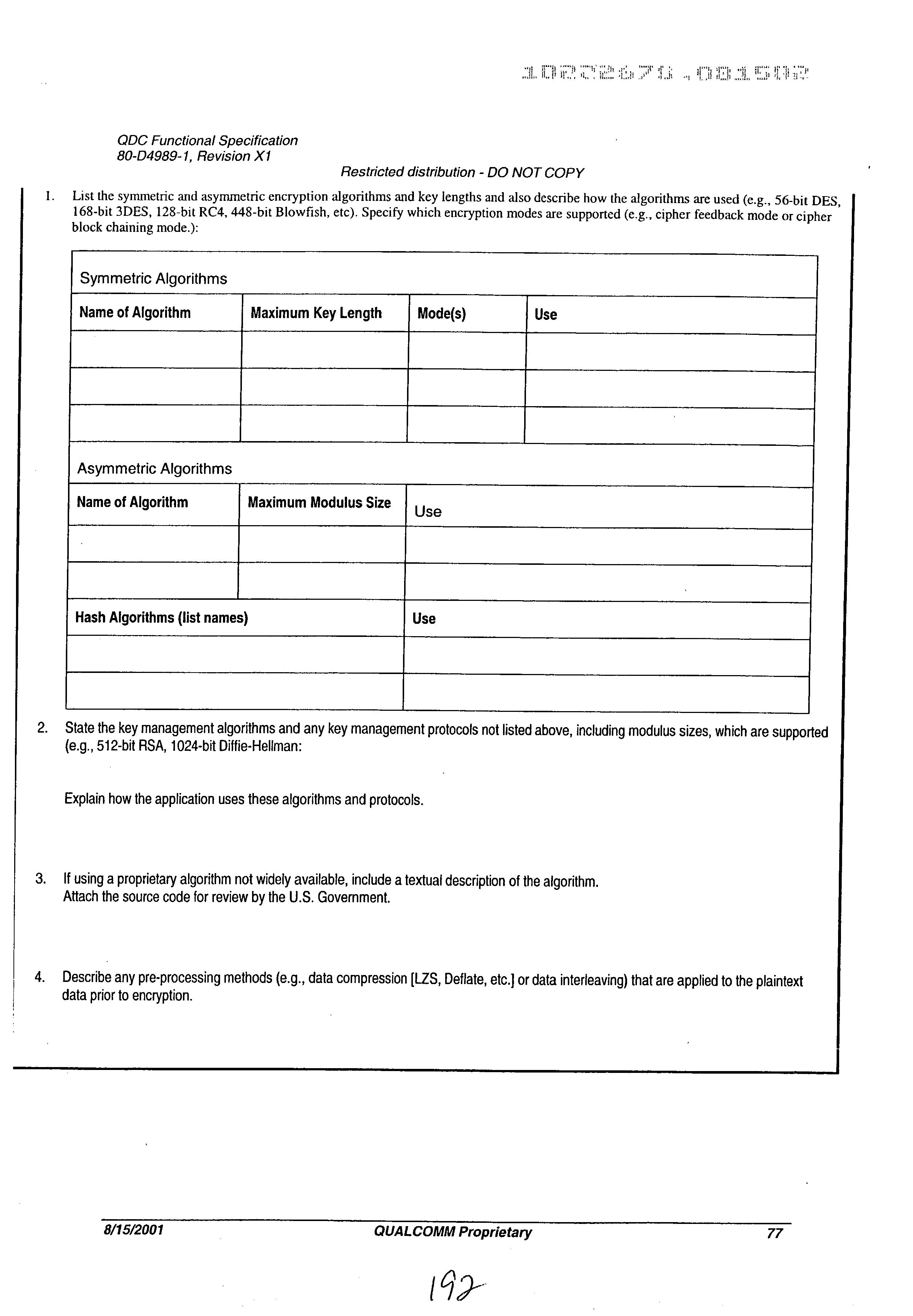 Figure US20030078886A1-20030424-P00188