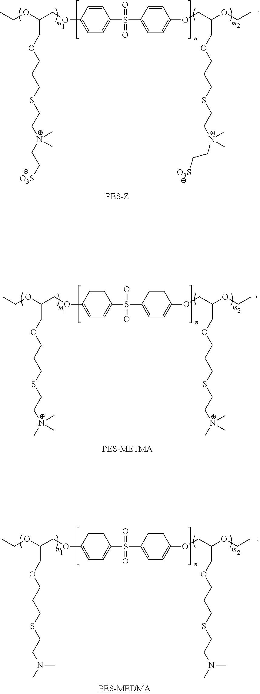 Figure US09718924-20170801-C00018