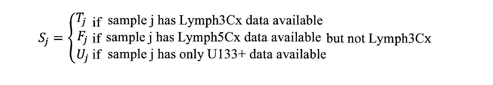 Figure imgf000028_0007