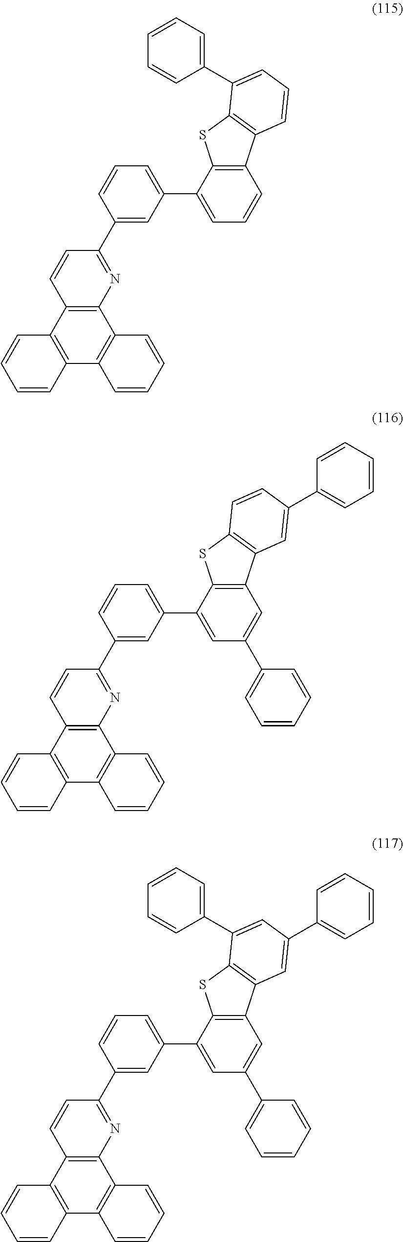 Figure US09843000-20171212-C00022