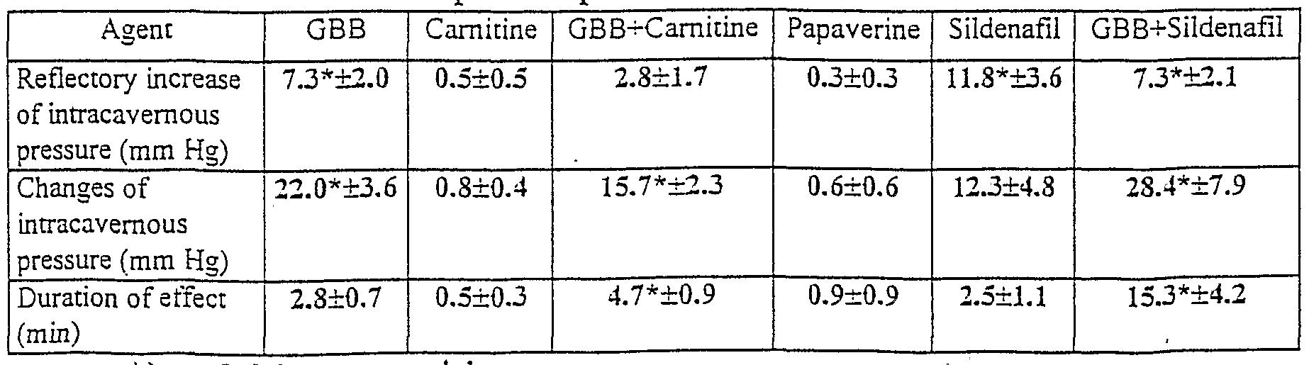 Figure imgf000007_0003