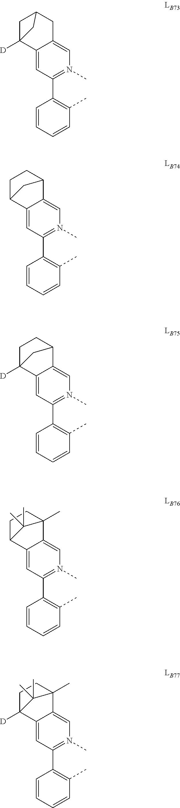Figure US09929360-20180327-C00051
