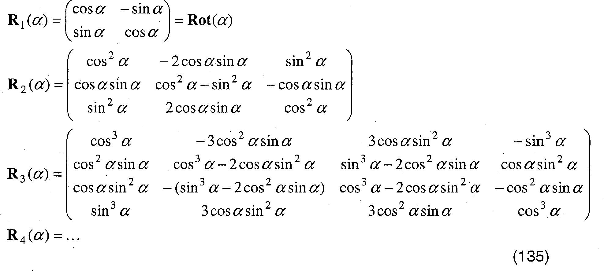 Figure 00920002