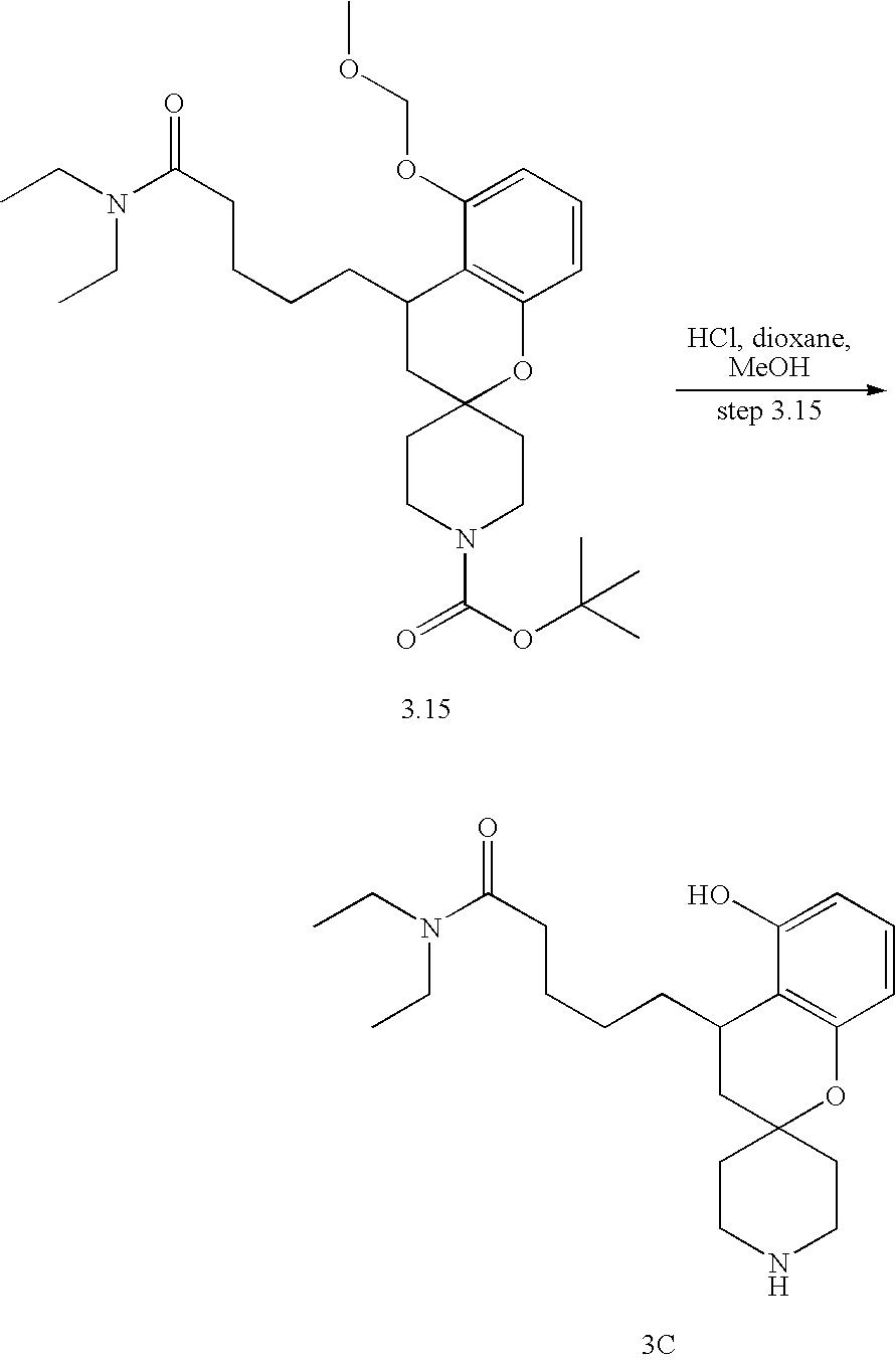 Figure US07576207-20090818-C00018