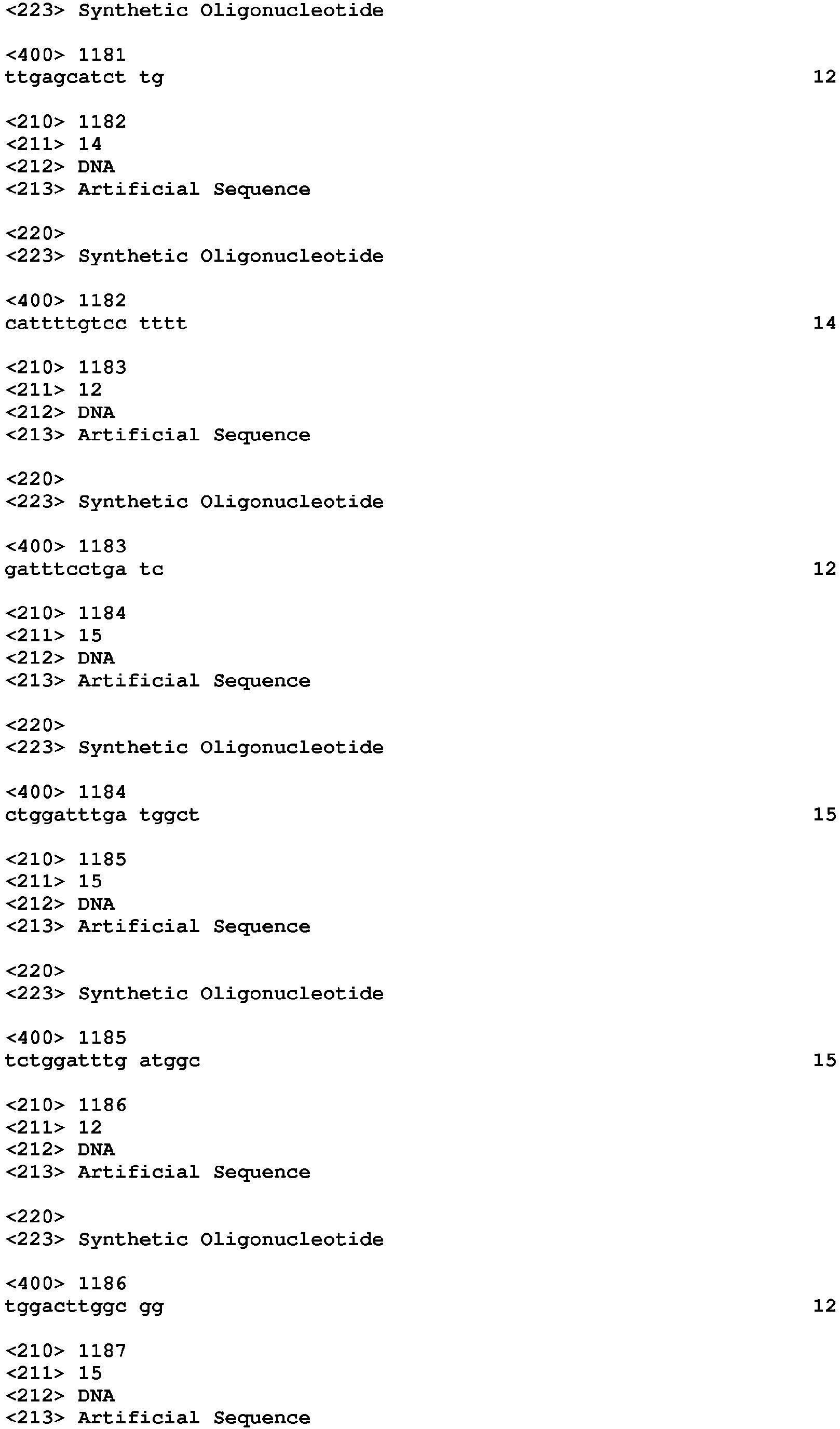 Figure imgb0305