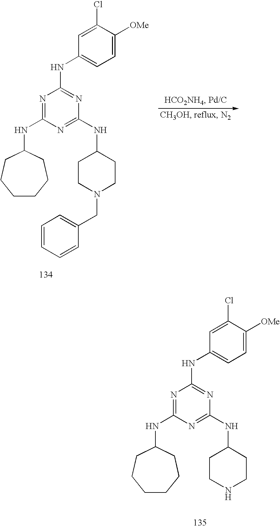 Figure US20050113341A1-20050526-C00160