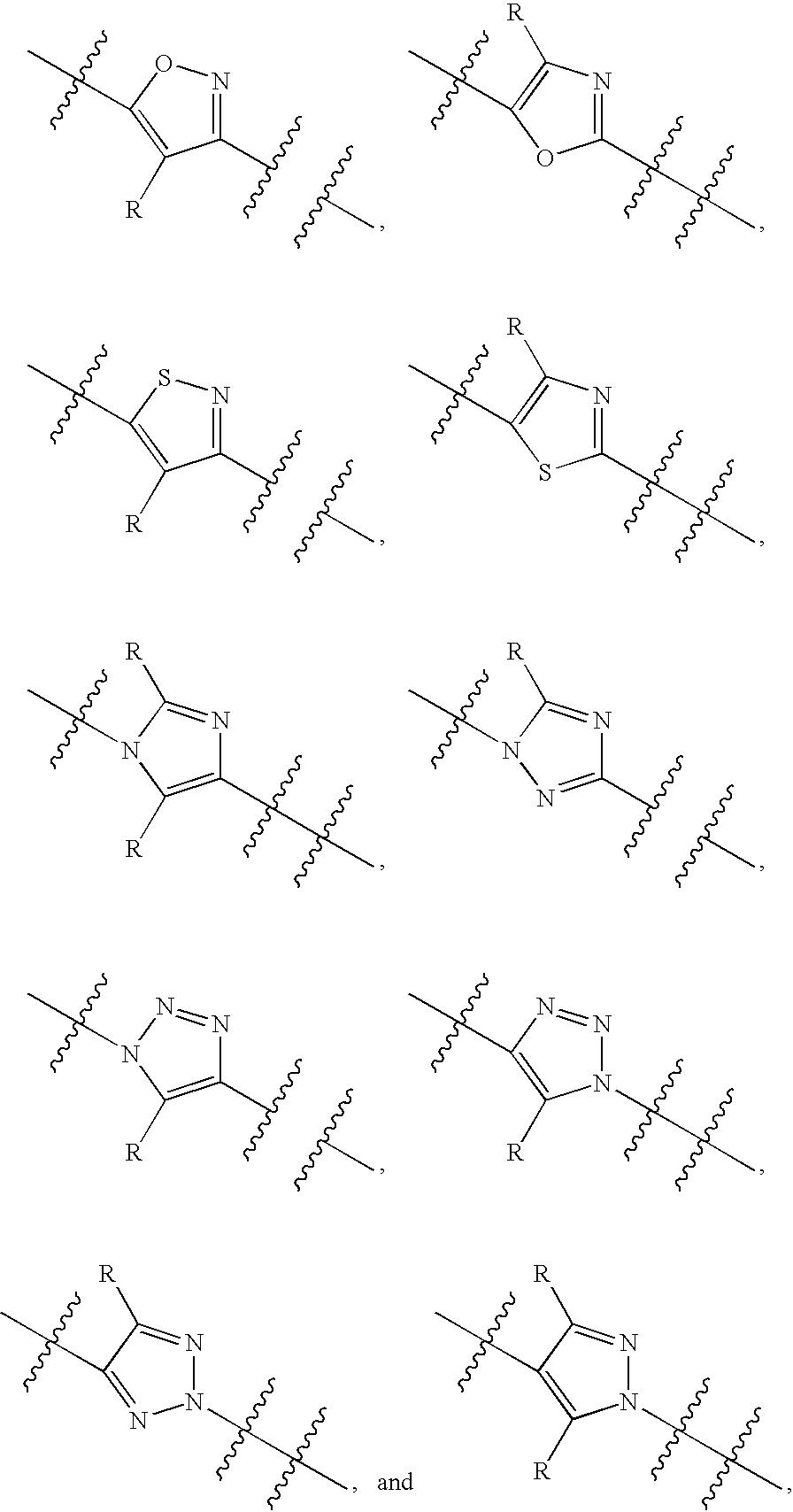 Figure US07893075-20110222-C00008