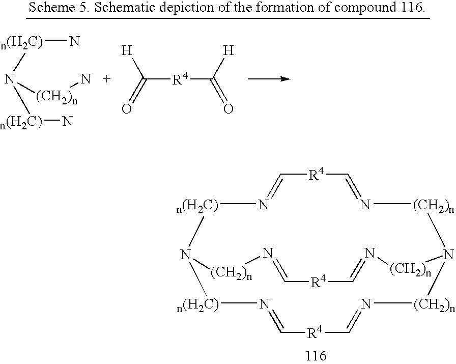 Figure US20090074833A1-20090319-C00072