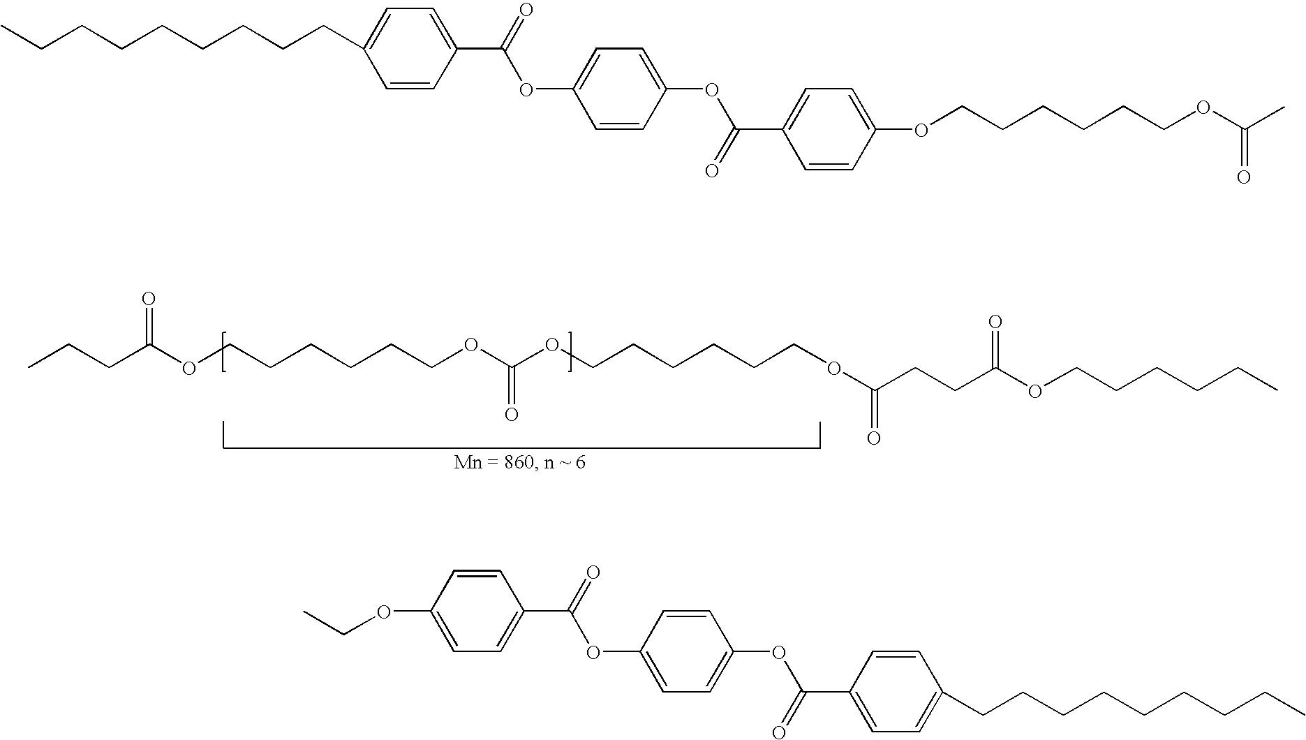 Figure US20100014010A1-20100121-C00030