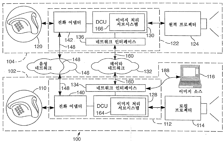 Figure R1020047005682