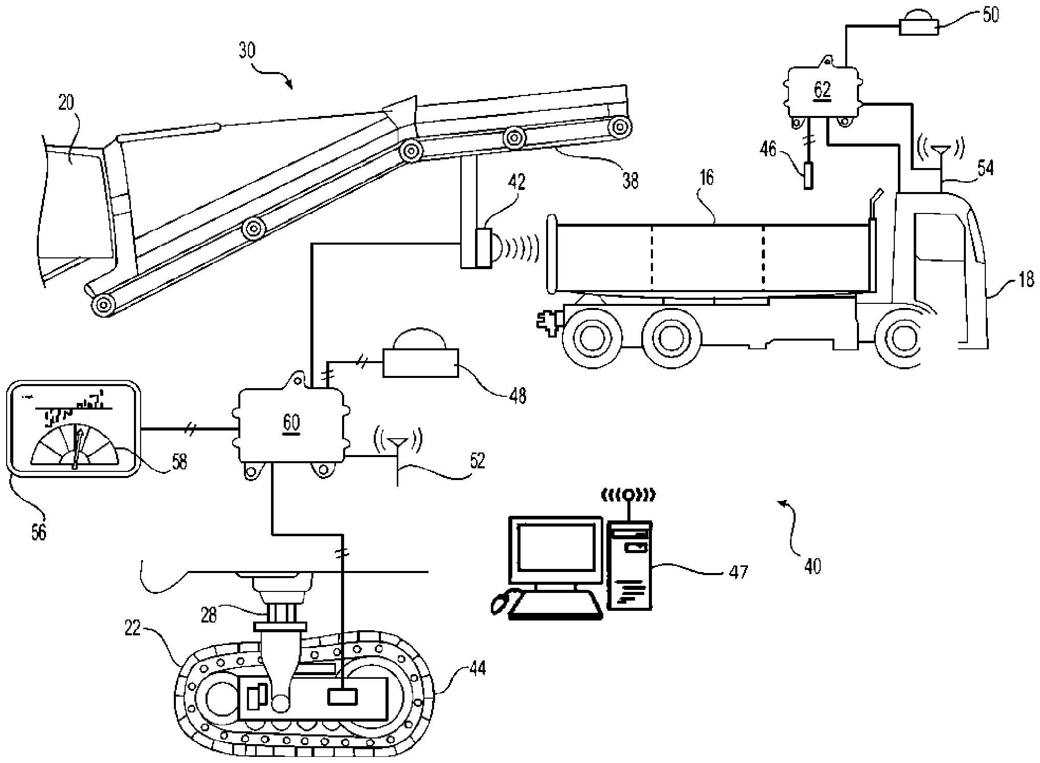 Figure DE112016004648T5_0000