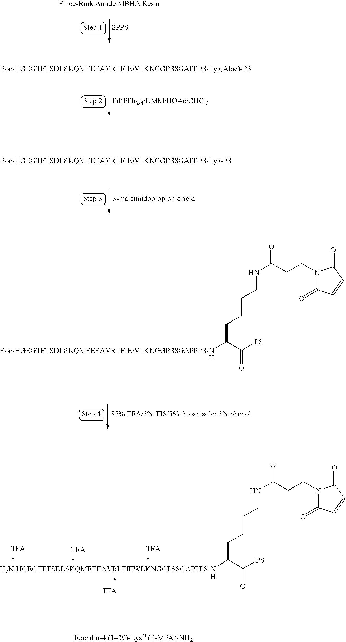 Figure US06821949-20041123-C00012