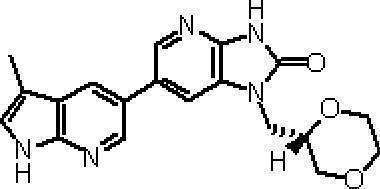 Figure JPOXMLDOC01-appb-C000065