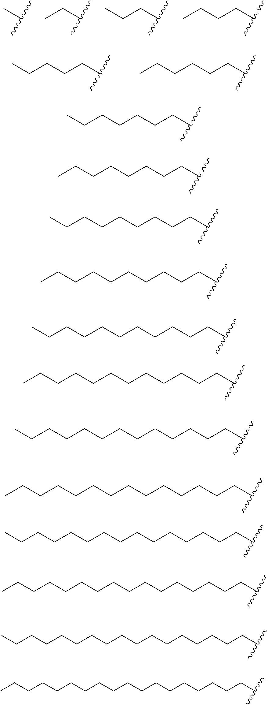 Figure US08969353-20150303-C00087