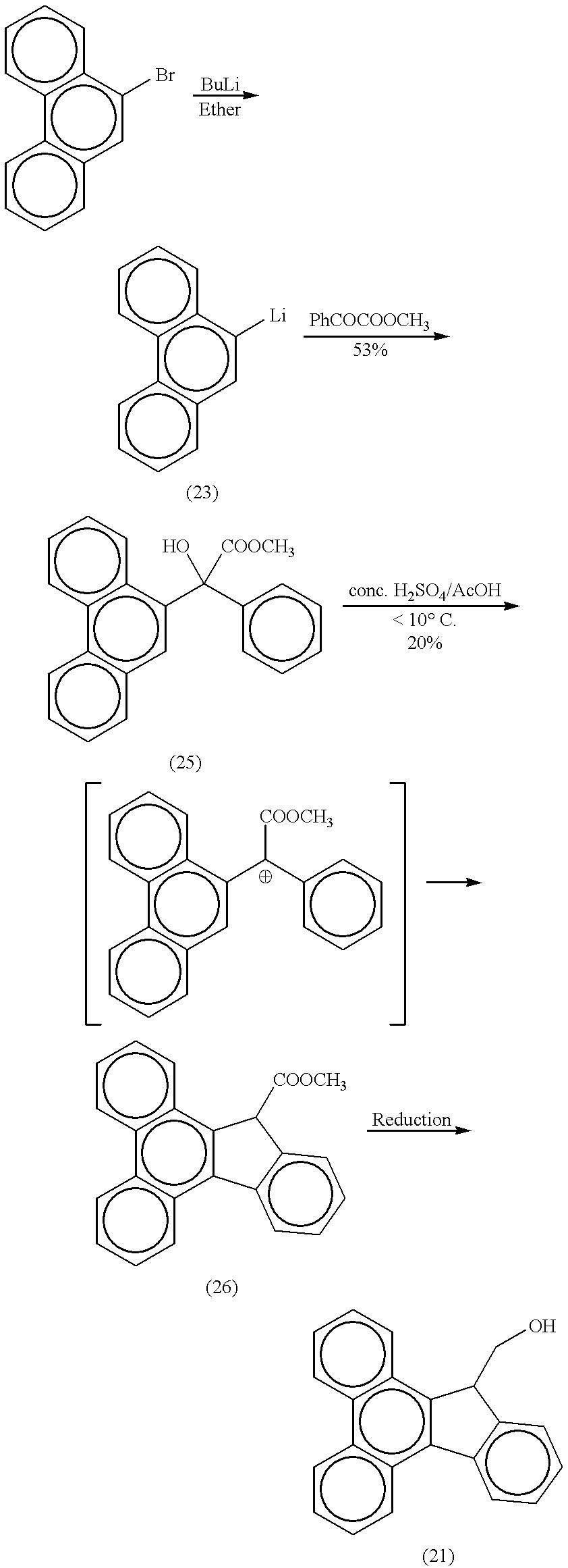 Figure US06359113-20020319-C00004