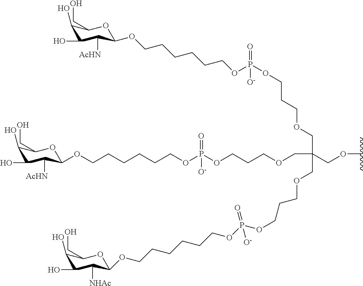 Figure US09932581-20180403-C00282
