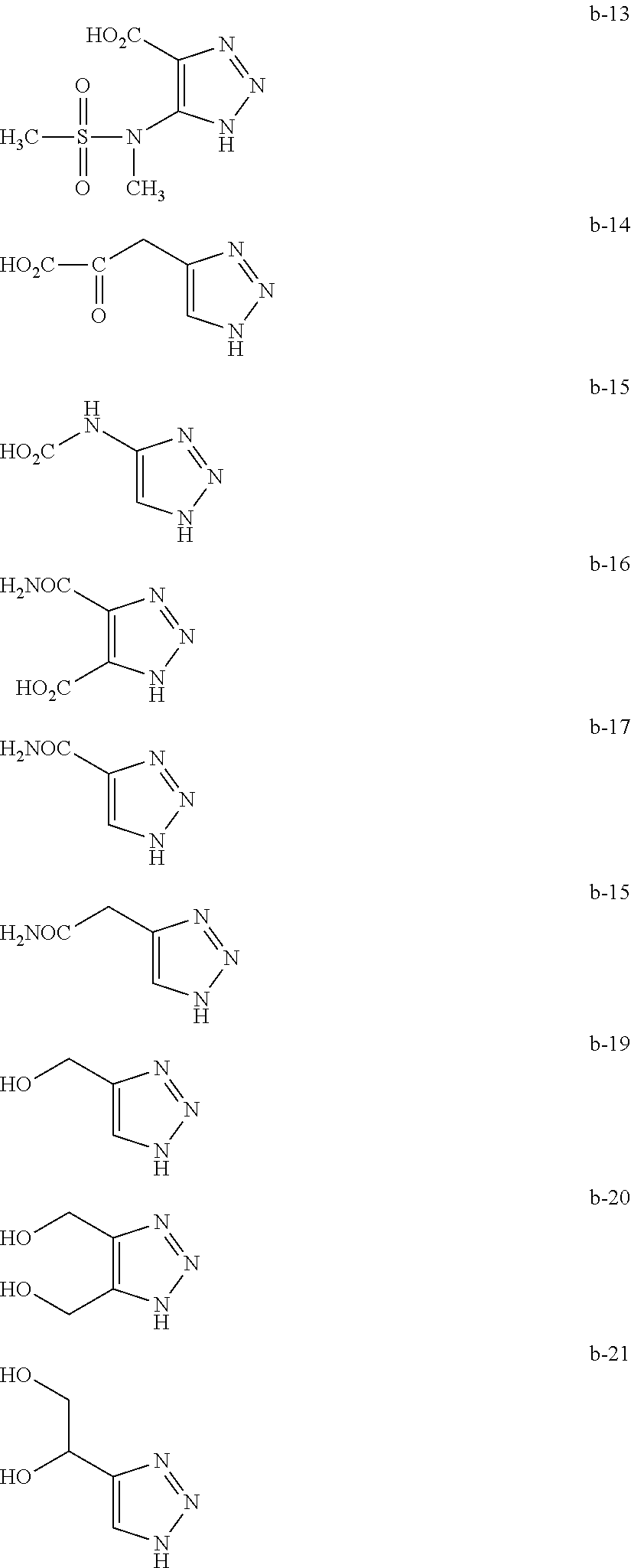 Figure US08083964-20111227-C00010