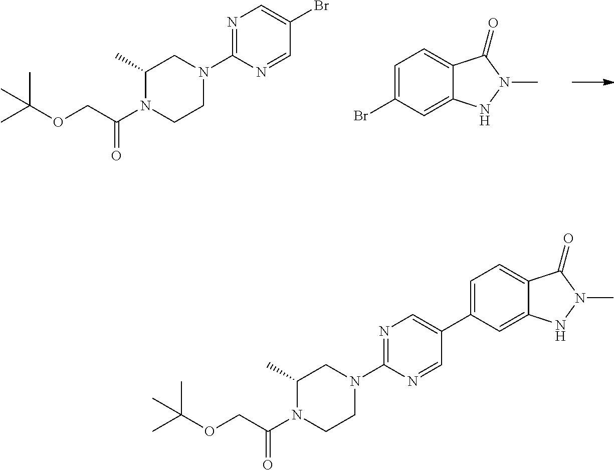 Figure US10160748-20181225-C00068
