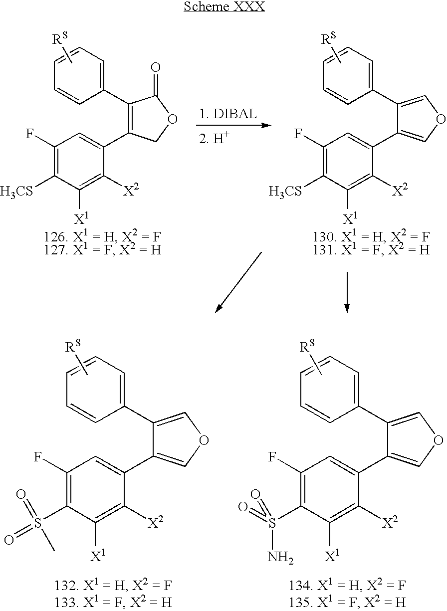 Figure US20040138261A1-20040715-C00052