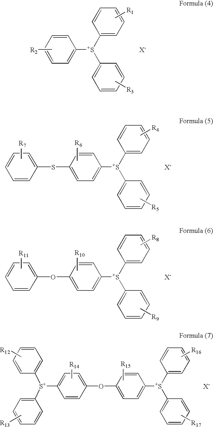 Figure US20040167315A1-20040826-C00004