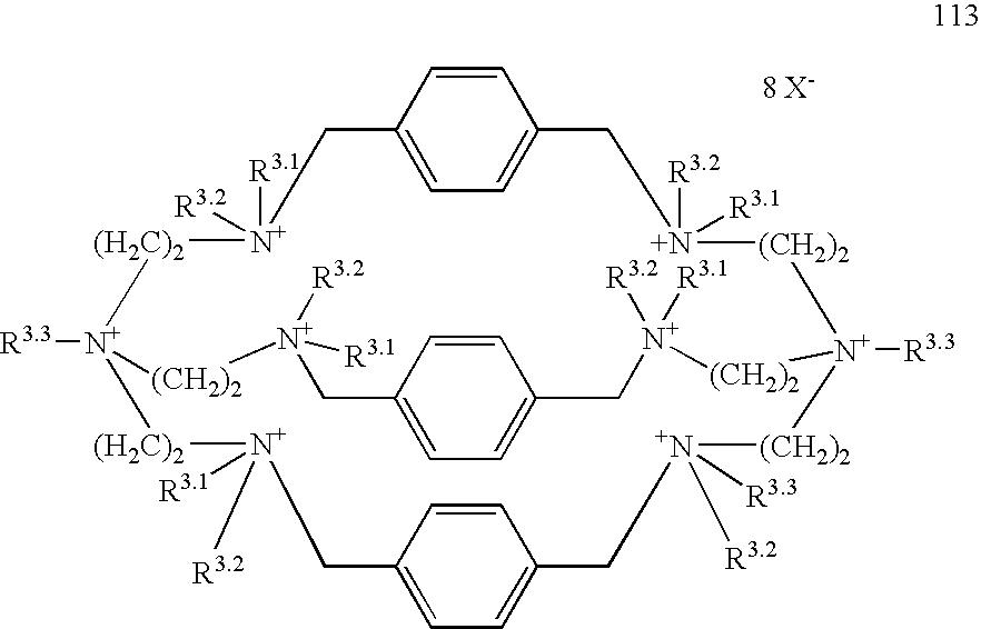 Figure US20090074833A1-20090319-C00062