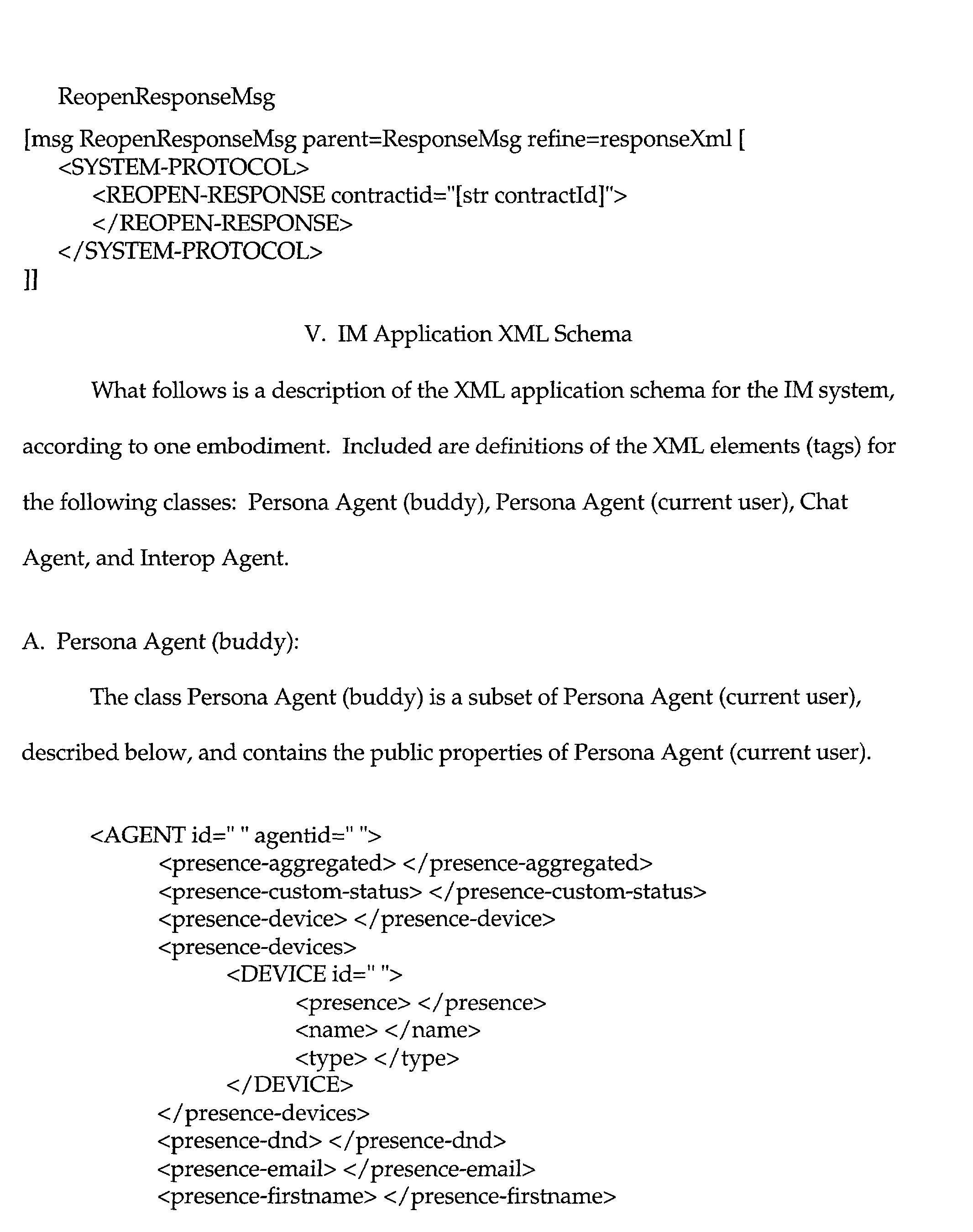 Figure US20030217096A1-20031120-P00013
