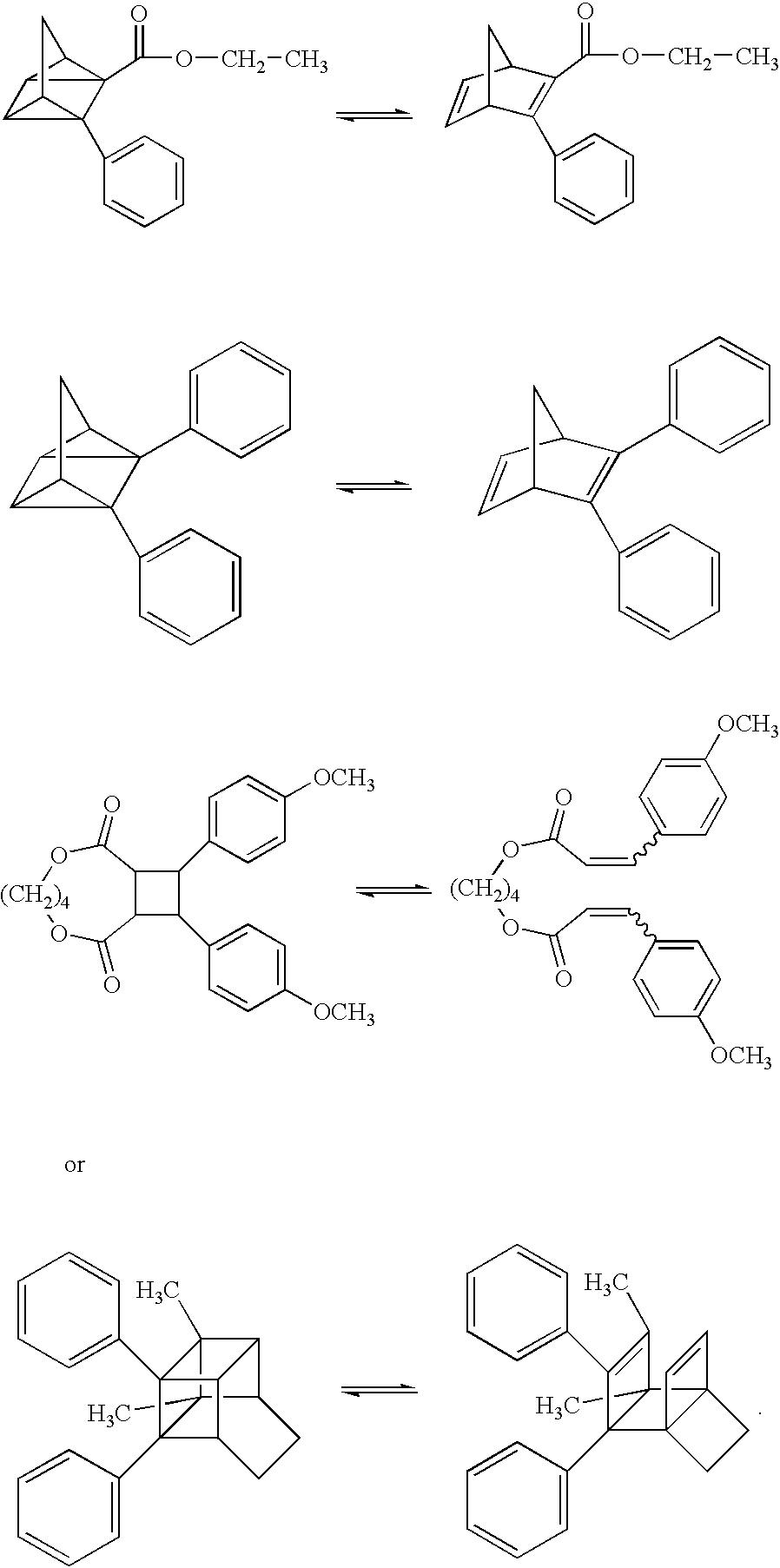Figure US06569600-20030527-C00053