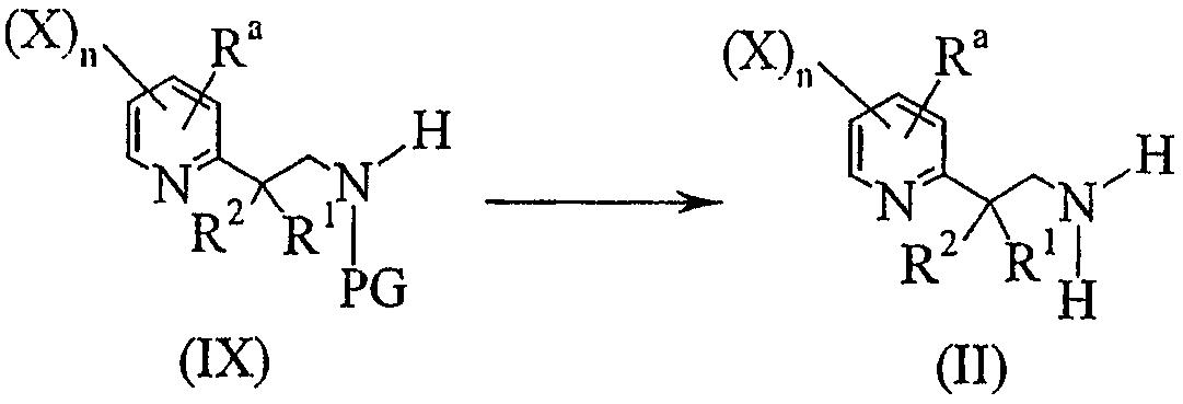 Figure 112006044025498-PCT00010
