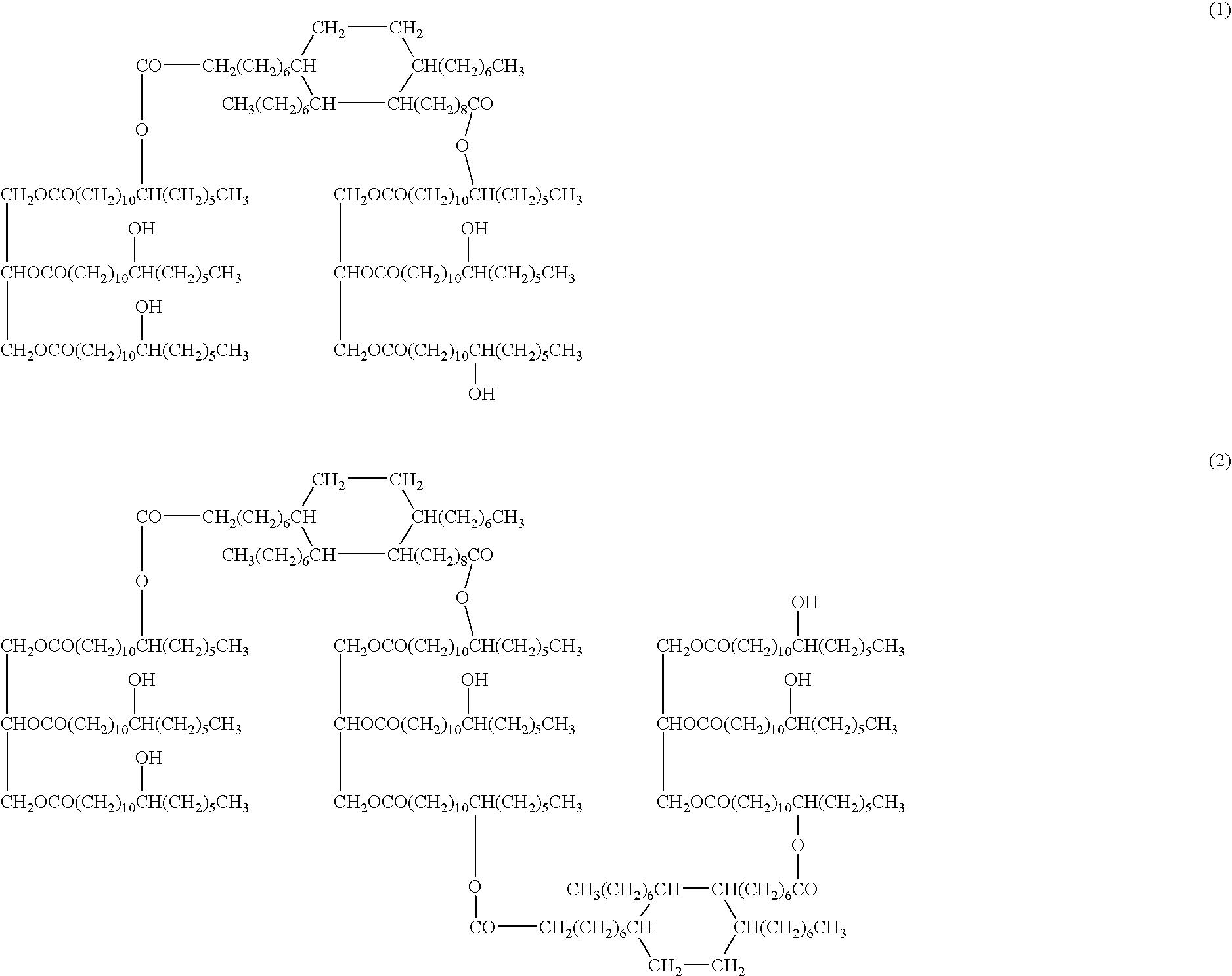 Figure US20050026795A1-20050203-C00001
