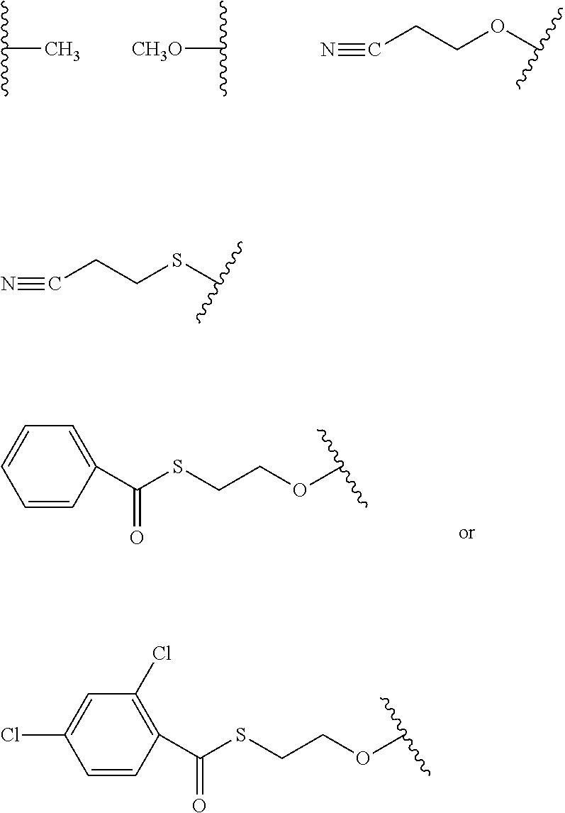 Figure US09181551-20151110-C00084