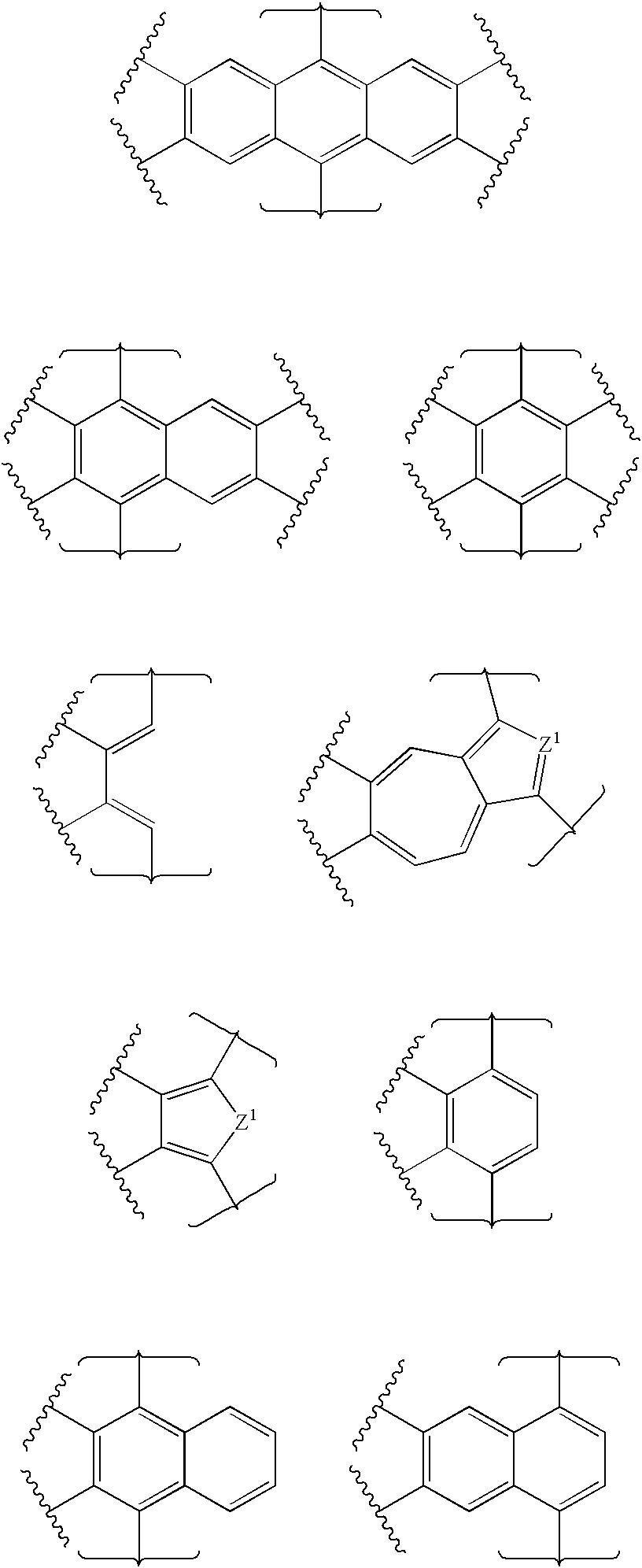 Figure US20060120923A1-20060608-C00009