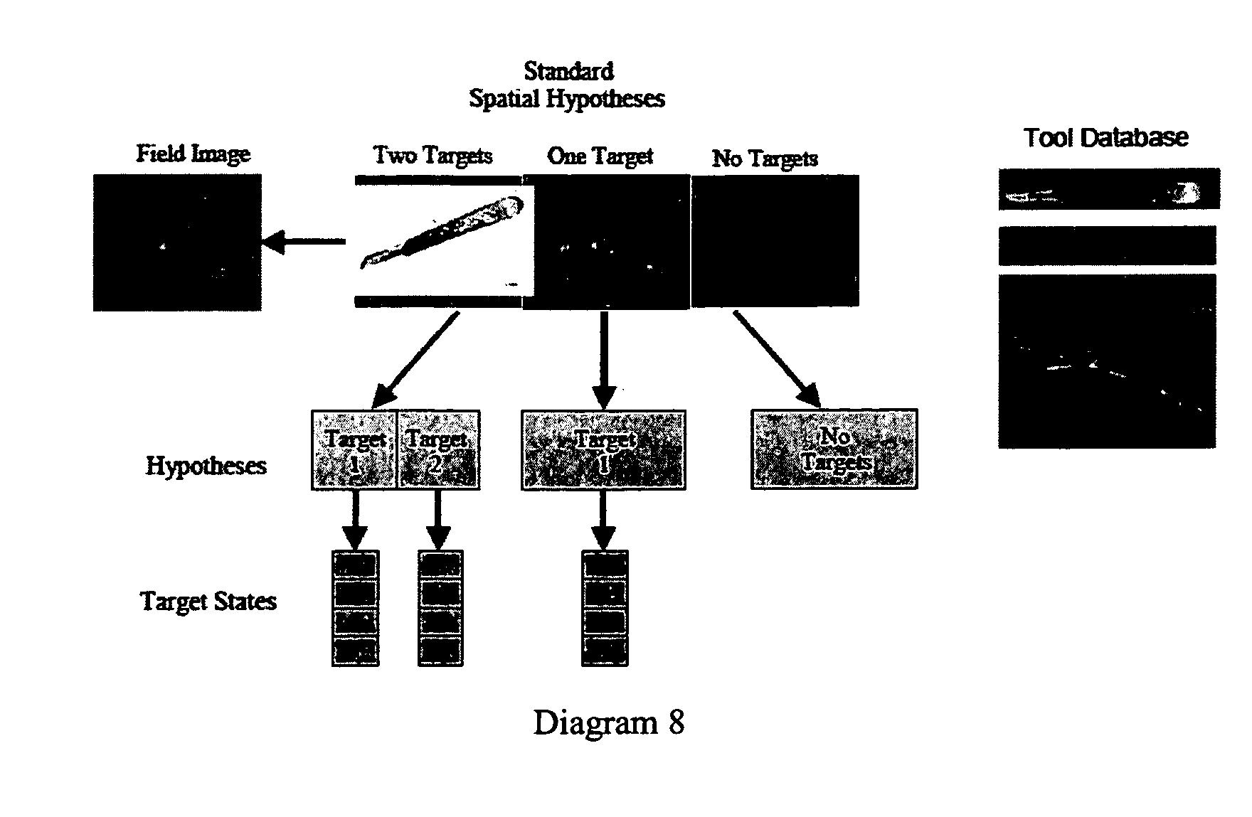 Figure US20060209019A1-20060921-P00008