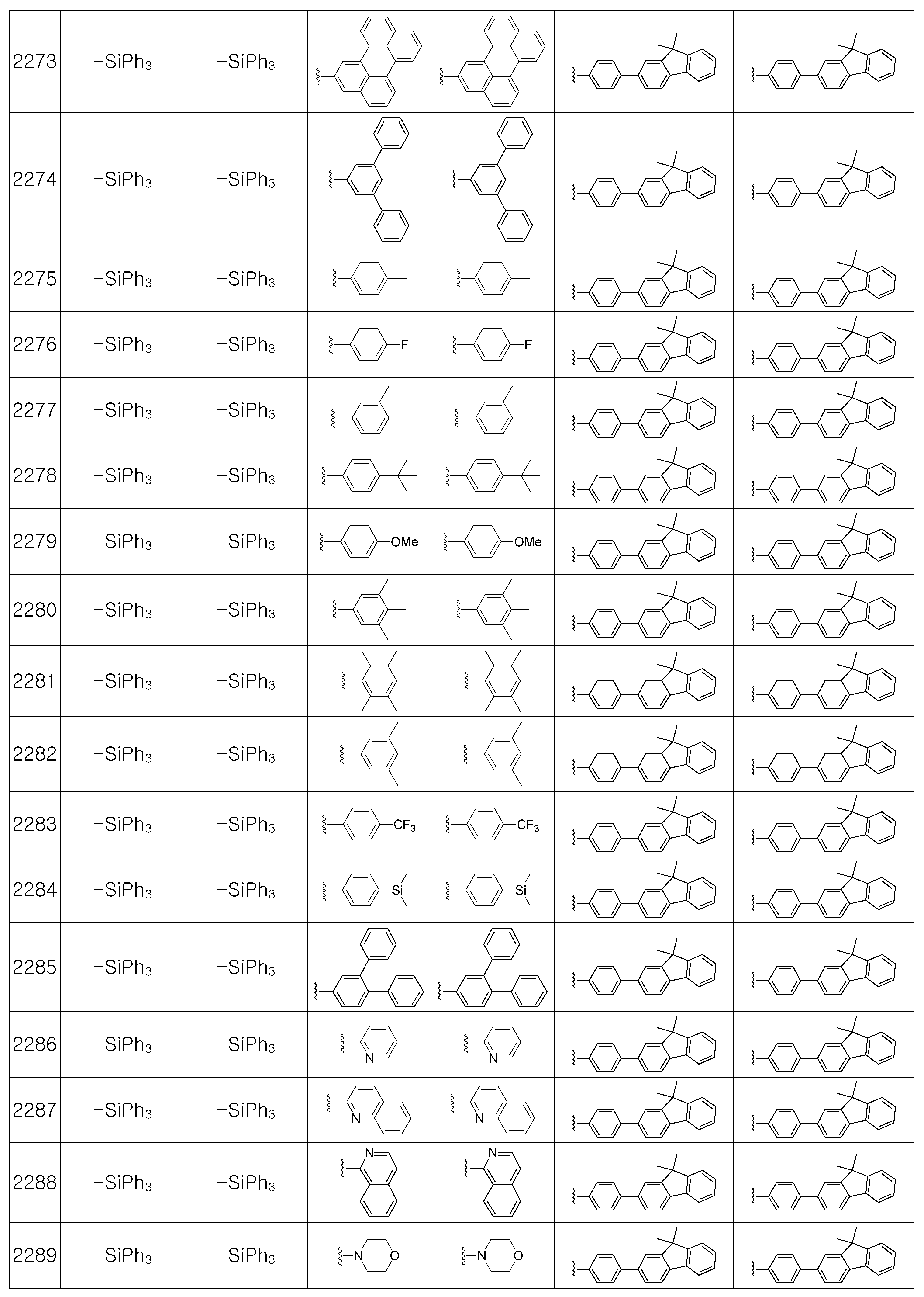 Figure 112007087103673-pat00278