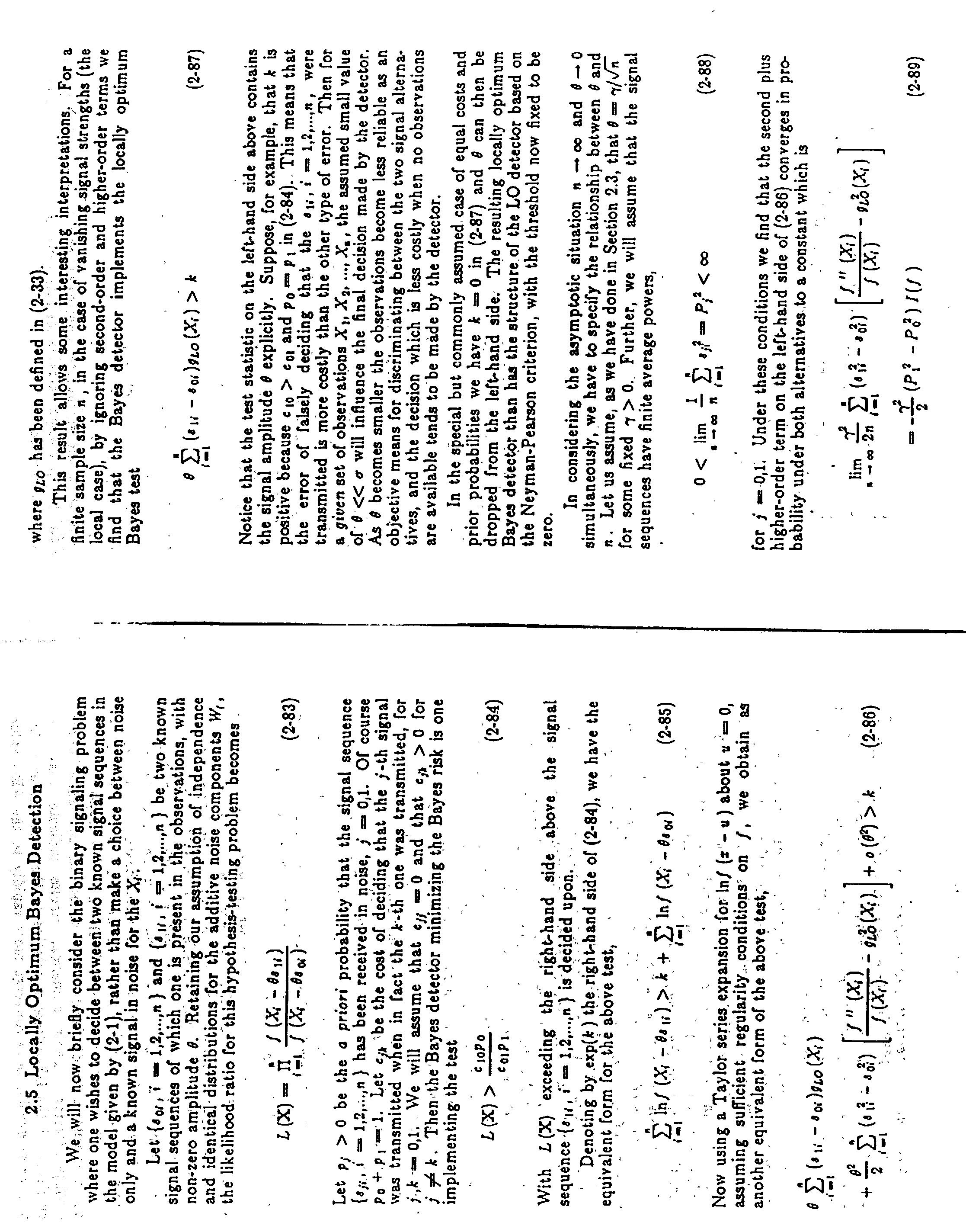 Figure US20030002710A1-20030102-P00038