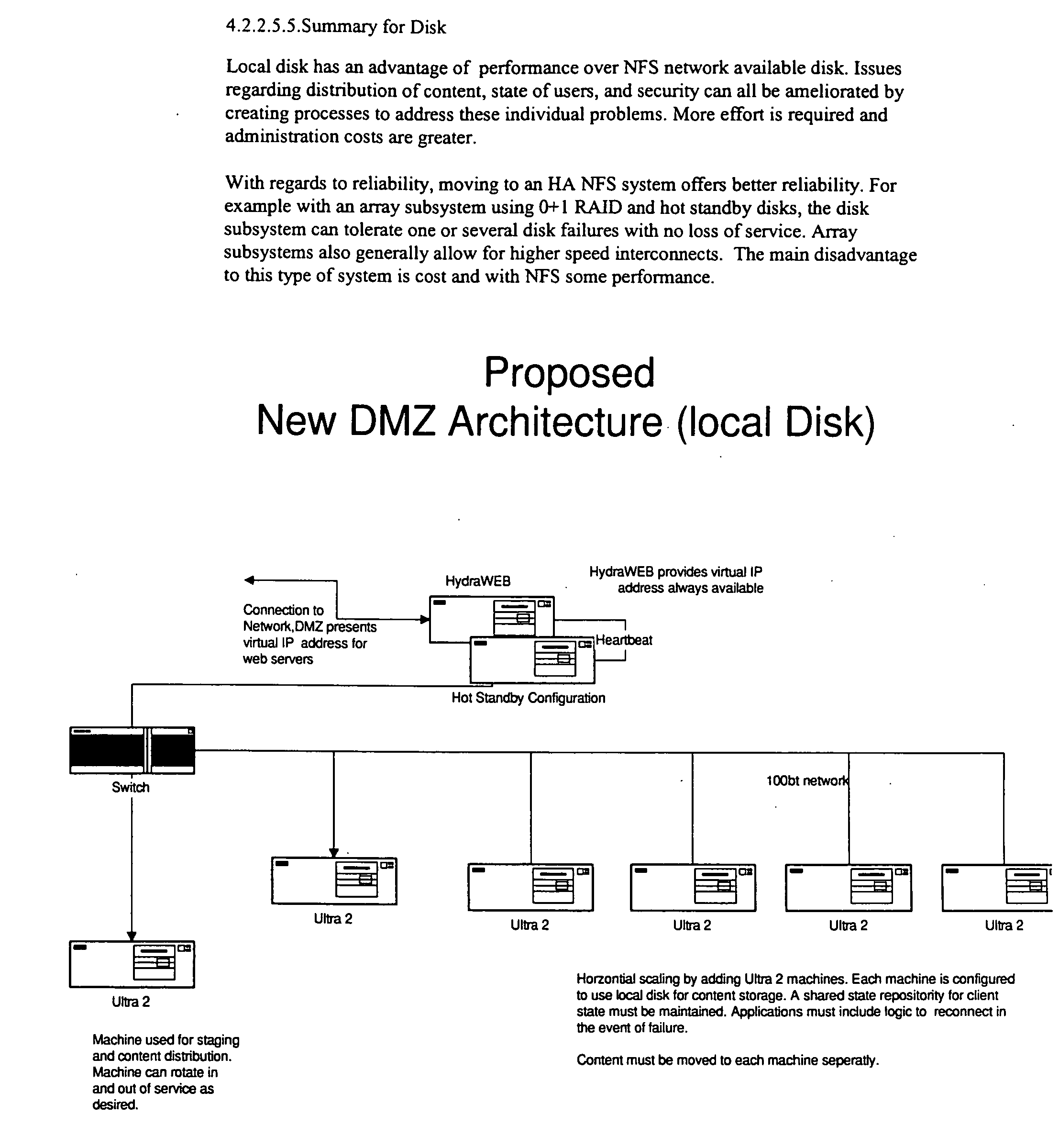 Figure US20050172018A1-20050804-P00034