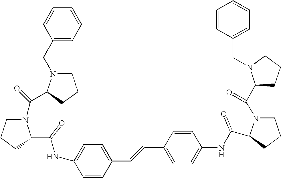 Figure US08143288-20120327-C00178