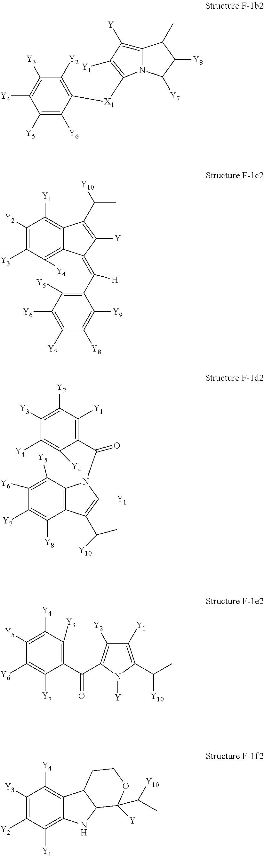 Figure US09872846-20180123-C00006