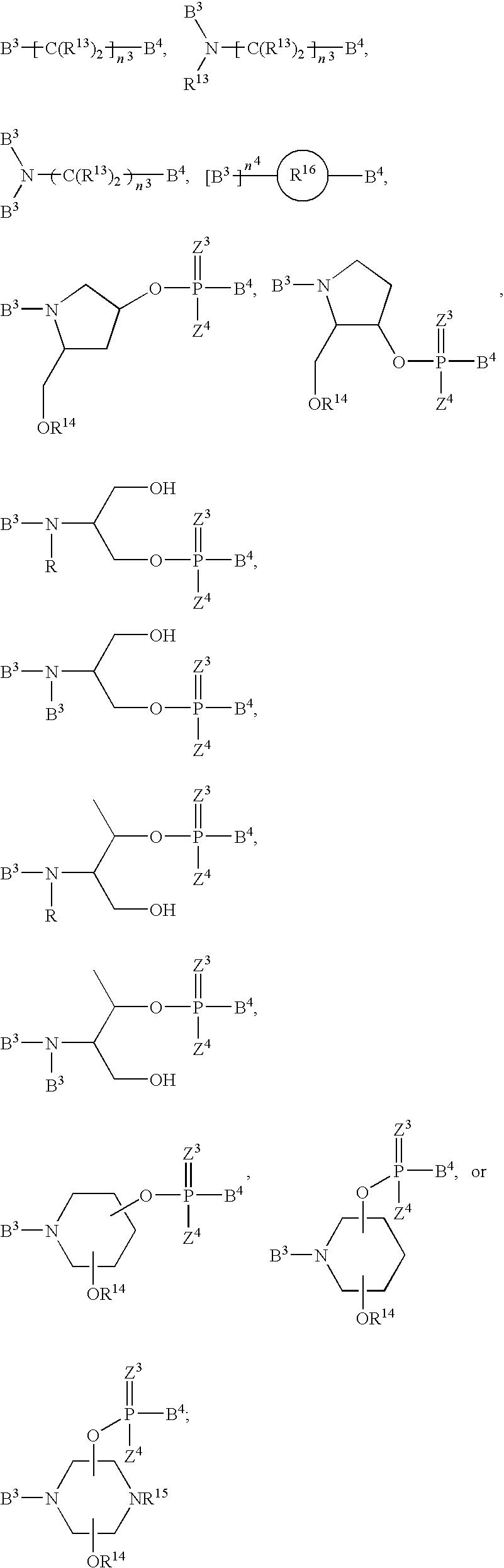 Figure US08013136-20110906-C00116