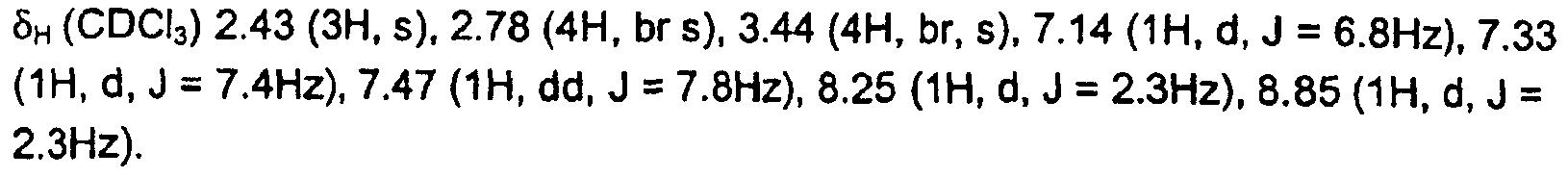 Figure 112004043788918-pct00011