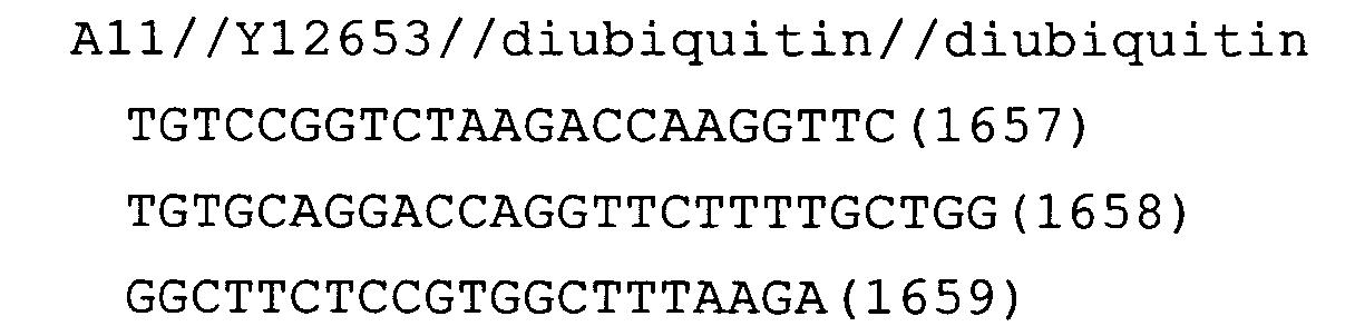 Figure 01880004