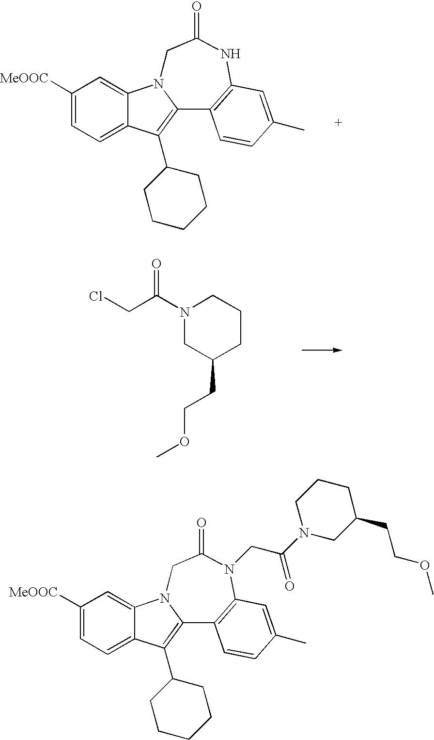 Figure US20070049593A1-20070301-C00374